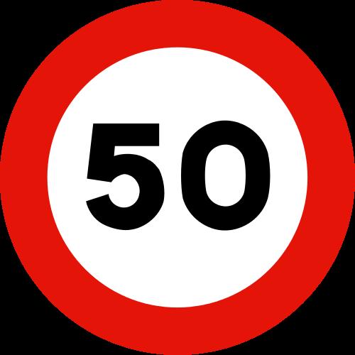 spain_traffic_signal_r301-50-svg